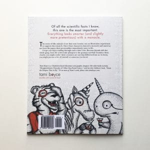 monocle_back_cover