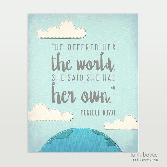 Women's Empowerment Quote